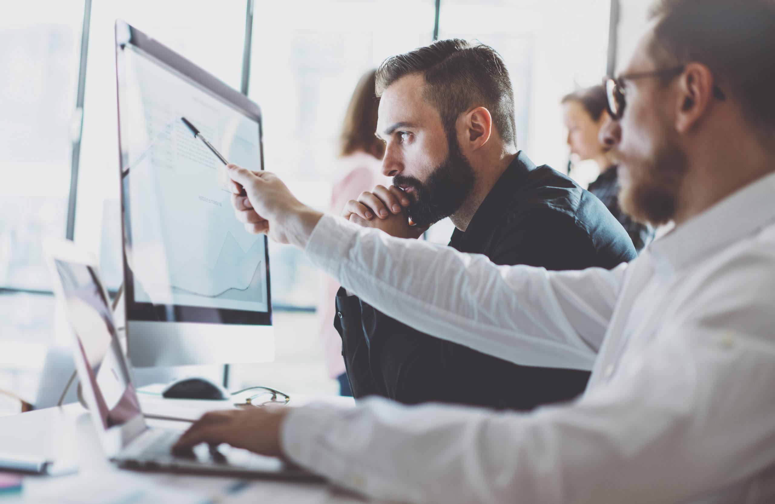 Gestion des avis clients et e-réputation