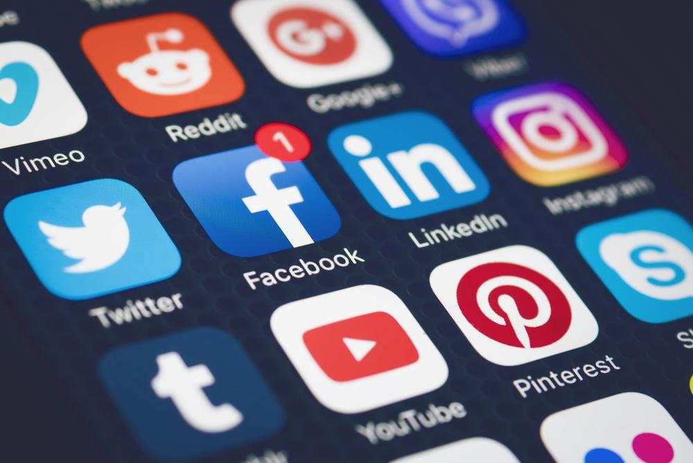 Community management et visibilité réseaux sociaux