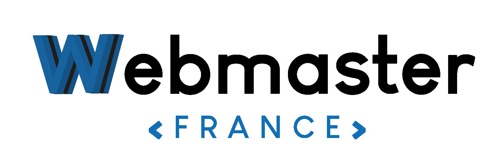Webmaster France